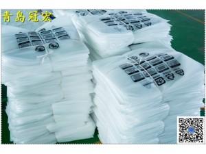 电子电器防护膜 epe覆膜袋  epe膜 epe珍珠棉可印刷