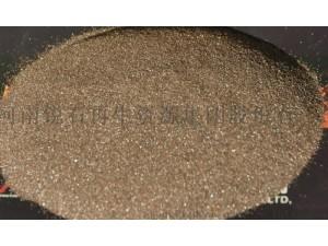 厂家直供优质棕刚玉F砂质量保证