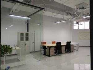 罗湖【瑞思国际】超甲级写字楼办公室出租