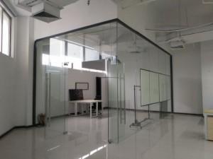 罗湖古玩城【瑞思国际】精装办公室写字楼出租