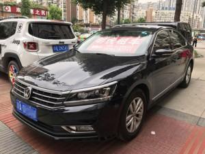 成都国庆租车|大众帕萨特出租|奥迪A4L出租|国庆租车预订