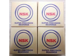NSK进口轴承6010-2RS故障诊断的实用技巧性