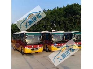 东莞大车驾校报考公交车驾驶证c1增驾a3多少钱