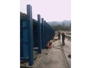 30米液压箱梁模板那里有生产