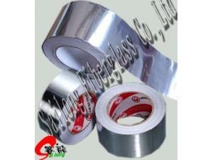 玻璃纤维铝箔胶带