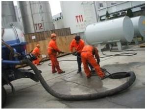 上海浦东区疏通污水管道56988897浦东区高压清洗下水道