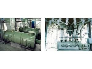 江阴固废处理,江阴工业垃圾处理,江阴绿杨环保科技