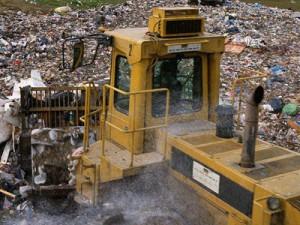 南通固废处理公司,南通工业垃圾处理,南通绿杨环保科技