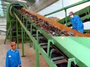 无锡固废处理公司,无锡工业垃圾处理,无锡绿杨环保技有限公司