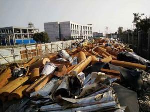 苏州固废处理价格,苏州固废处理厂家,苏州绿杨环保科技