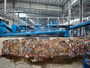 昆山固废处理价格,昆山固废处理厂家,昆山绿杨环保科技