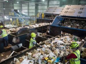 江阴处理哪家专业,江阴工业垃圾处理哪家便宜,江阴绿杨科技
