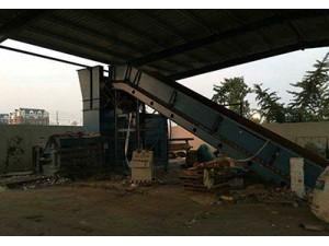 上海固废处理价格,上海固废处理厂家,上海绿杨环保科技