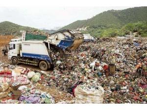 昆山处理哪家专业,昆山工业垃圾处理哪家最便宜,昆山绿杨科技