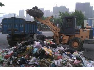 江阴处理哪家专业,江阴工业垃圾处理哪家最便宜,江阴绿杨科技