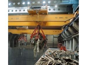 上海处理哪家专业,上海工业垃圾处理哪家最便宜,上海绿杨科技