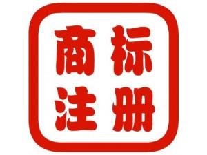 佛山注册商标专利版权登记 雷德胜知识产权顾问