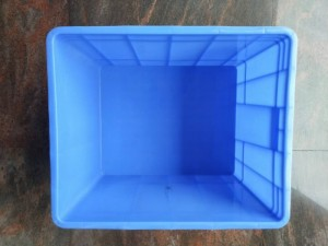 东莞市乔丰塑料周转箱,东莞乔丰塑胶厂