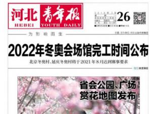 河北省级以上报纸登债权转让通知 环评公示登报纸