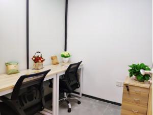 东方商务大厦创客办公室【免费商务接待服务】方便配合场地勘察