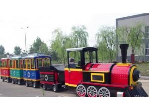 出租小火车 出租托马斯小火车 巡游主题 一手道具