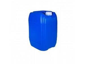 东莞白沙厂家直销磷酸工业级优质正磷酸量大供应磷酸