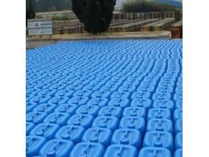 东莞深圳惠州厂家直销硫酸天那水现货供应