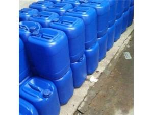 东莞厦边厂家直销水性耐盐酸染料耐强酸色素耐强酸绿蓝色水溶性