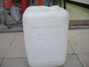 东莞深圳惠州厂家直销氢氟酸现货热销供应