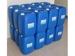 东莞上沙厂家直销高效固体双氧水/过碳酸钠含量现货供应
