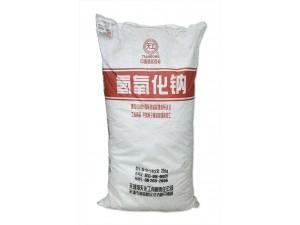 东莞新民厂家直销氢氧化钠水处理脱硫剂 工业级固体碱/粒状碱