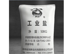 东莞黄村厂家供应工业盐大颗粒盐水处理工业盐工业氯化钠直销