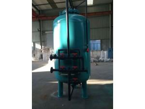 新乡菲利特23河水净化设备(河水处理设备)