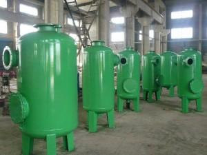 新乡菲利特活性炭过滤器生产厂家2(制造公司)
