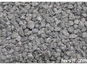 厂家直供优质棕刚玉段砂质量保证