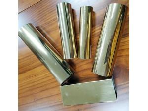 不锈钢钛合金管-中天不锈钢