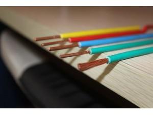 阻燃电线电缆种类及性能,华强为您详细介绍
