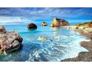 放假就去塞浦路斯移民度假,去了你就不想走!