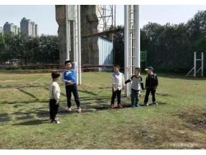 城市教育之生存挑战,引导孩子探索新世界