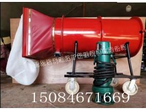 煤矿用防灭火阻化剂喷射泵高倍数泡沫灭火装置阻化泵