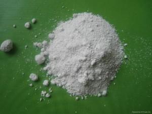 锐石厂家直供优质白刚玉F砂质量好价格优惠
