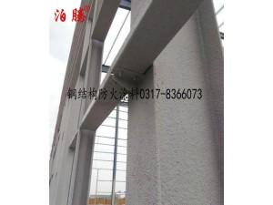 上海钢结构防火涂料多少钱,上海钢结构防火涂料价格