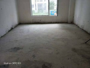 平谷兴谷钢结构平台搭建专业设计制作浇筑楼板