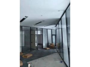 无锡办公室装修,无锡轻钢龙骨吊顶隔墙
