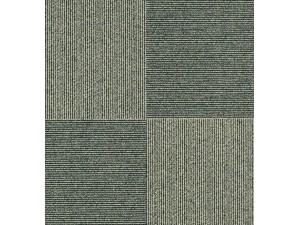 北京环保地毯阻燃办公室地毯销售 办公地胶锁扣地板