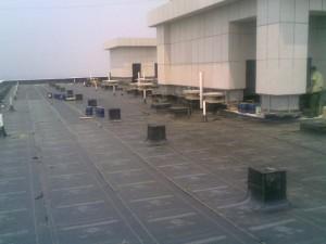 惠阳区防水补漏公司,惠阳区外墙清洗,惠州防水公司