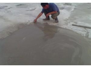 惠州市惠阳防水补漏公司, 大亚湾防水补漏公司