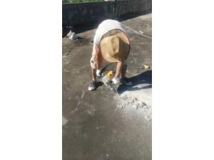 惠州市石化区防水补漏公司, 澳头防水补漏公司