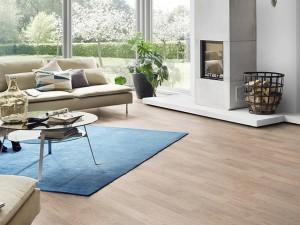 木地板安装,维修,保养,翻新技术培训