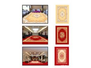 定织地毯纯毛地毯纯毛毯纯羊毛地毯销售安装